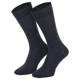 Socken Protorio Blau