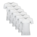 T-Shirt V Six Pack Protorio