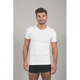 T-Shirt Protorio 6 / L