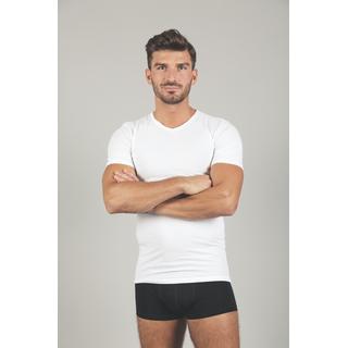 T-Shirt V Protorio