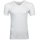 T-Shirt V Protorio 5 / M