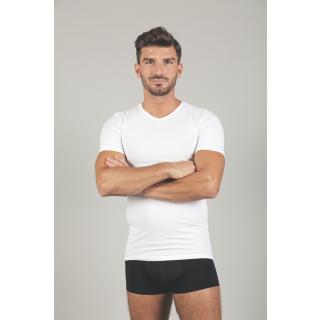 T-Shirt V Protorio 6 / L
