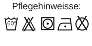 Plegesymbole Protorio Unterwäsche